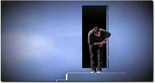 El Show de Truman (1998)