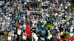 Last Shot Jordan vía Marca