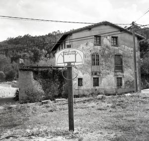 La canasta abandonada http://pelayolacazette.wordpress.com/