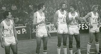 Corbalán, Prada, Rullán, Walter y Brabender