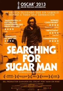 Searching Sugar