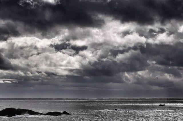 Invierno en Galicia por Joe Álvez @alvezJoe